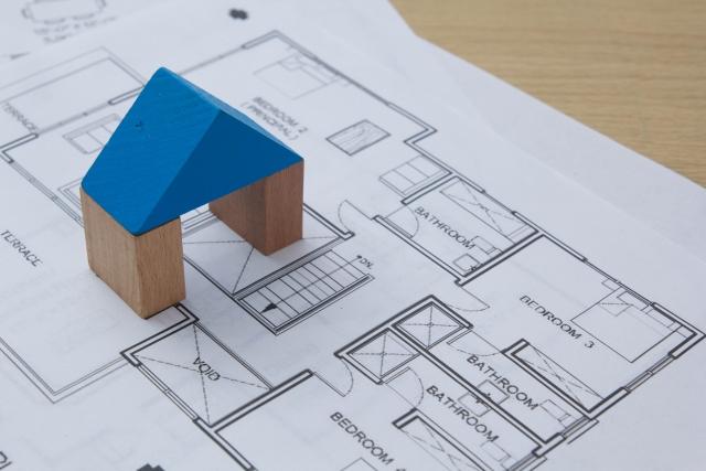 耐震補強 耐震工事の費用